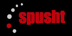 Spusht Technologies
